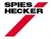 Presentacion Spies Hecker